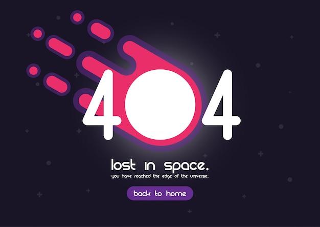 404-foutpagina