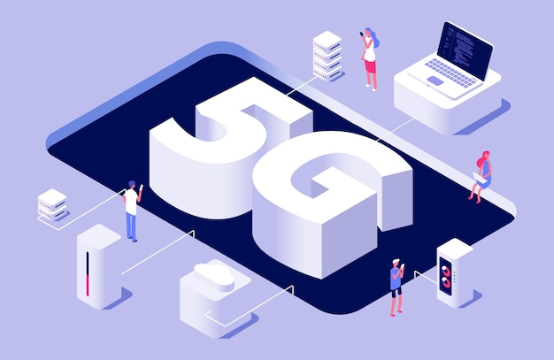 5g-concept