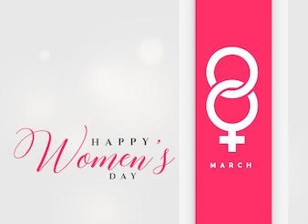 8 maart, internationale vrouwendag viering achtergrond