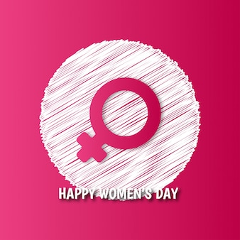 8 maart vrouwendag internationale vrouwendag achtergrond