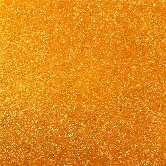 Abstarct heldere glitter achtergrond