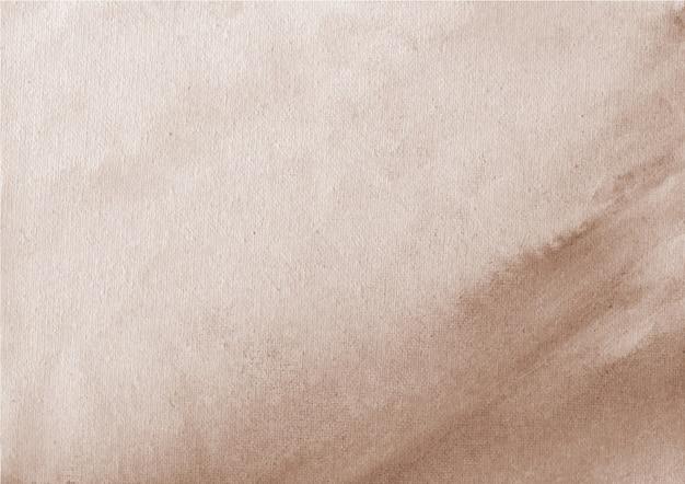 Abstract aquarel achtergrond en textuur ontwerp