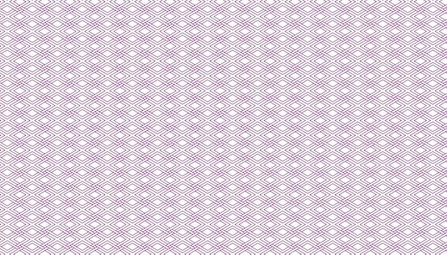 Abstract arabisch naadloos patroon