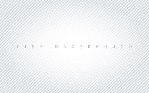 Abstract grijs wit golven en lijnenpatroon voor uw ideeën, malplaatjetextuur als achtergrond.