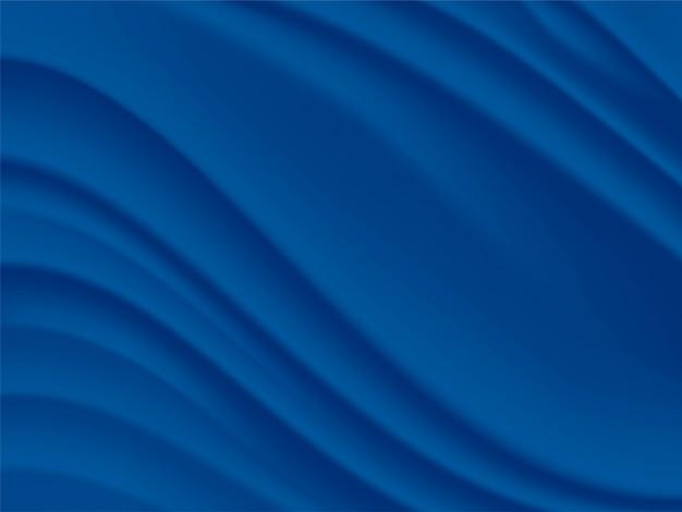 Abstract klassiek blauw als achtergrond, kleur van het jaar