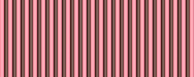 Abstract lijnenontwerp als achtergrond