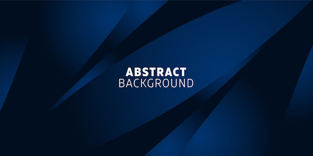 Abstract ontwerp als achtergrond met geometrische vormen en elementen