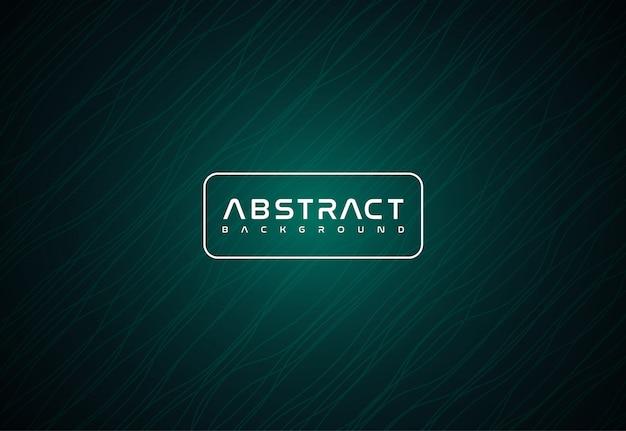 Abstract textuurontwerp als achtergrond
