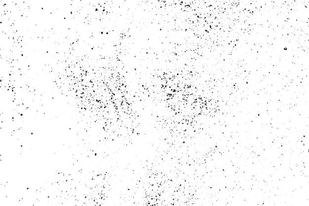 Abstract vector grunge oppervlaktestructuur