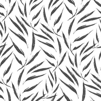 Abstract verlaat patroon