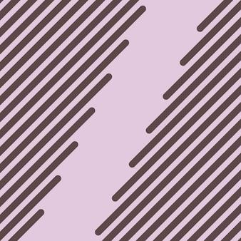 Abstract, vormen, mauve, karaf behang achtergrond vectorillustratie