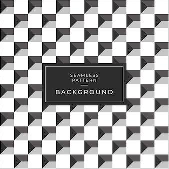 Abstract wit en zwart behangtextuurontwerp als achtergrond 3d document voor de dekkingwebsite van de boekaffiche die vectorillustratie adverteren