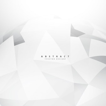 Abstracte 3d vormen