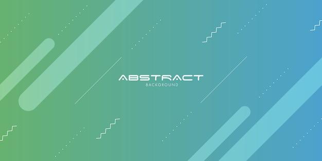 Abstracte achtergrond. compositie met geometrische vormen. plaats voor tekst of bericht.