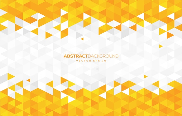Abstracte achtergrond-fp