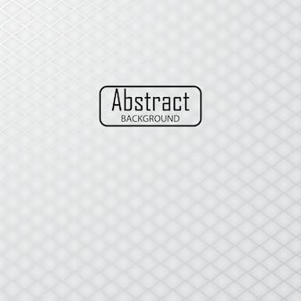 Abstracte achtergrond in zwart en wit.