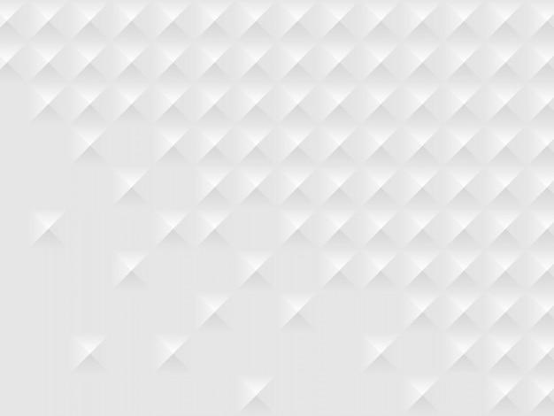 Abstracte achtergrond met baksteentextuur.