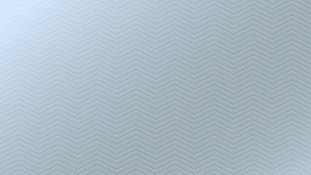 Abstracte achtergrond met patroon van zigzaglijnen