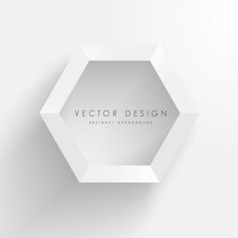 Abstracte achtergrond ontwerp