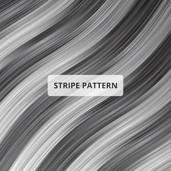 Abstracte achtergrond. streeppatroon.