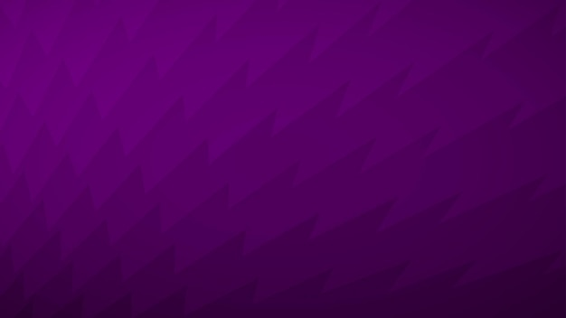 Abstracte achtergrond van onderbroken lijnen in paarse tinten