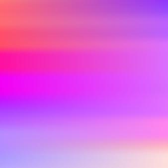 Abstracte achtergrond. vector mesh verlooppatroon voor gebruik in ontwerpkaart, uitnodiging, poster, t-shirt, zijden halsdoek, bedrukking op textiel, stof enz.