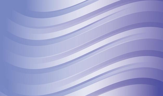 Abstracte achtergrond voor visitekaartje, poster, brochure, web. vector illustratie