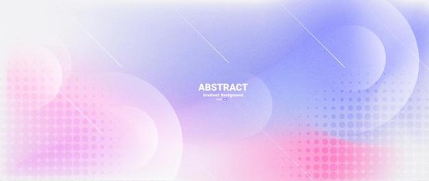 Abstracte achtergrondgradiënt korrelige textuur