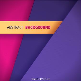 Abstracte afbeelding gratis te downloaden