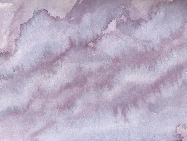 Abstracte aquarel achtergrond