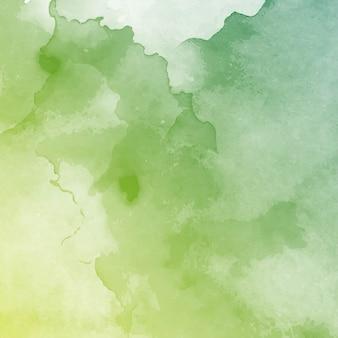 Abstracte aquarel textuur achtergrond