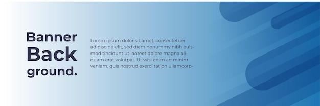 Abstracte banner ontwerp websjabloon set. horizontale koptekst webbanner. vector abstract grafisch ontwerp banner patroon achtergrond sjabloon.