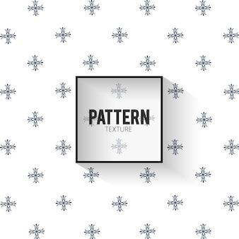 Abstracte donkerblauwe patroon achtergrondtextuur behang. ontwerpelement voor textiel / cosmetica en wanddecoratie