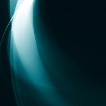 Abstracte dynamische achtergrond