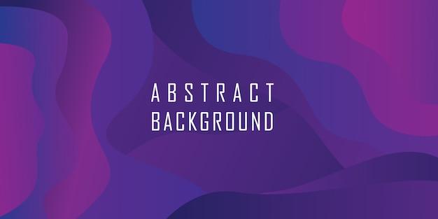 Abstracte geometrische vorm achtergrond