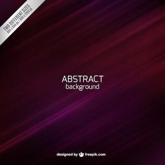 Abstracte geweven achtergrond in de paarse kleuren