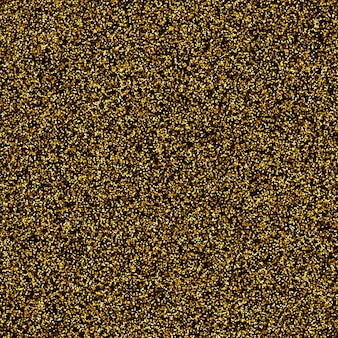 Abstracte gouden schittert textuurachtergrond