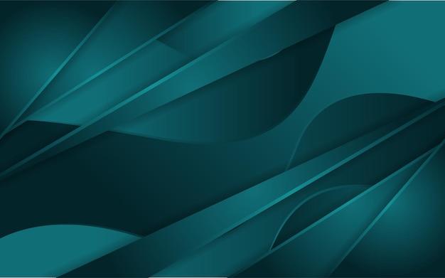 Abstracte gradiënt paars met zeshoek textuur achtergrond