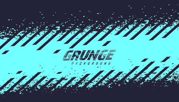 Abstracte grunge achtergrond voor extreme jersey team, racen, fietsen, voetbal, gaming