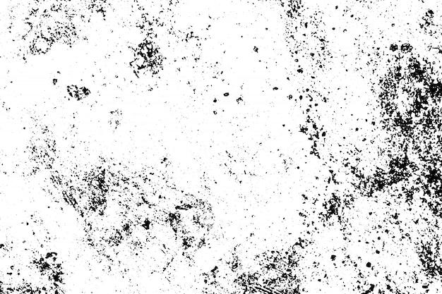 Abstracte grunge oppervlaktetextuur achtergrond.