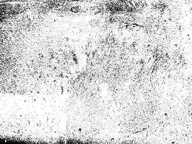 Abstracte grunge oppervlaktetextuur achtergrond