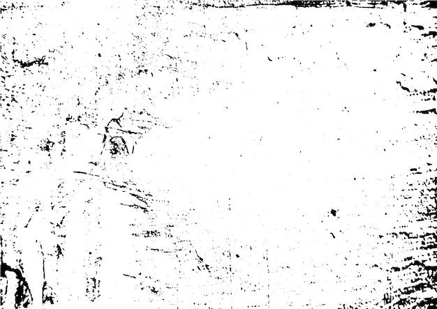 Abstracte grunge oppervlaktetextuur.