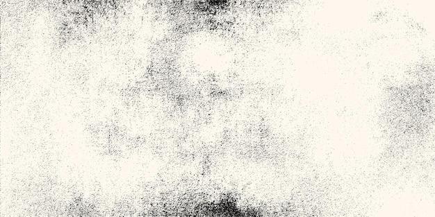 Abstracte grunge textuur achtergrond, gekrast, vintage achtergrond, nood overlay textuur voor ontwerp, vectorillustratie