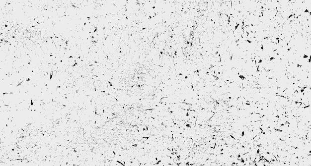 Abstracte grunge vuile overlay-textuur