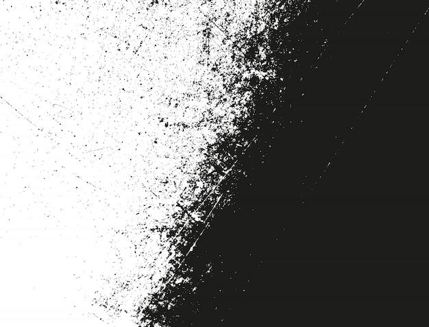 Abstracte grungetextuur