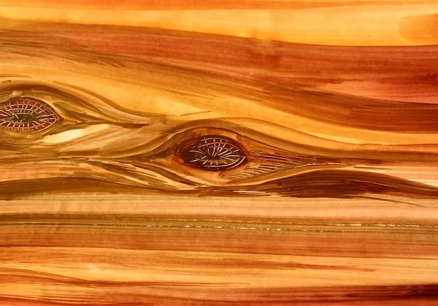 Abstracte houten structuur