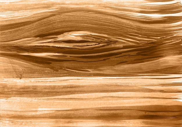 Abstracte houten textuurachtergrond