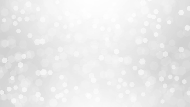 Abstracte intreepupil witte achtergrond vectorillustratie voor vakantie-evenementen
