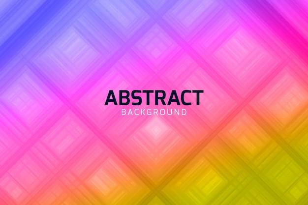 Abstracte kleurovergang textuur achtergrond
