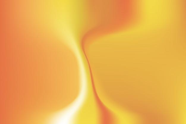 Abstracte kleurrijke achtergrond met kleurovergang